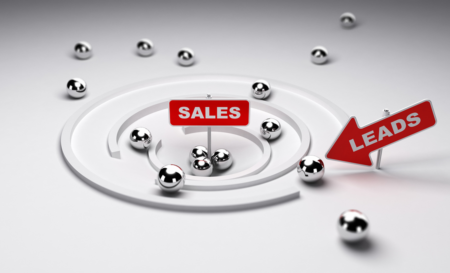bigstock-Converting-Leads-To-Sales-45308065