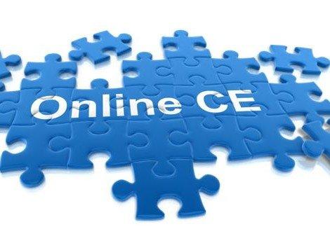 online-ce