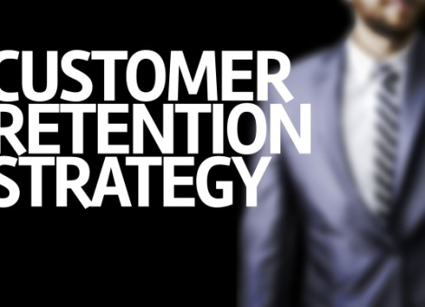 customer-rentention-strategy-590x387