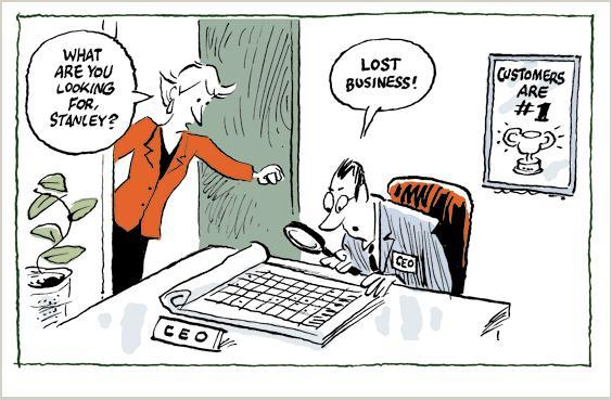 lost-business-cartoon