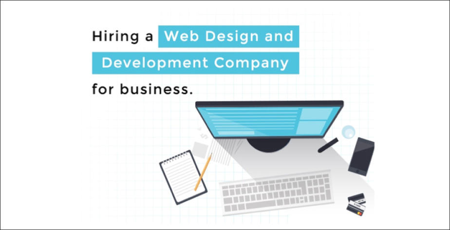Top 16 Website Design Agencies Specifically for Insurance Agents