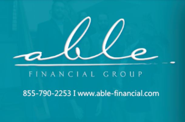 Able Financial Group