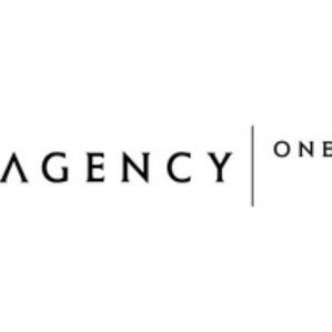 Agency One
