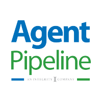 Agent Pipeline (Integrated Benefits)