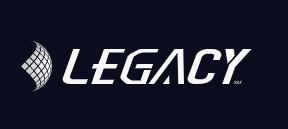 Legacy Assurance Group