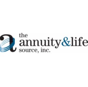 The Annuity & Life Source