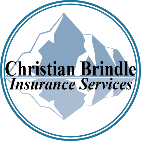 Christian Brindle Insurance Services Inc.