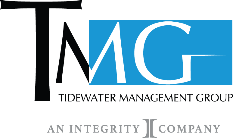 Tidewater Management Group